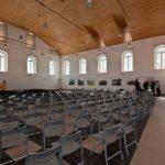 baltoji_sinagoga_2