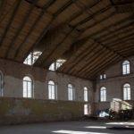 baltoji_sinagoga_3