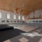 baltoji_sinagoga_6