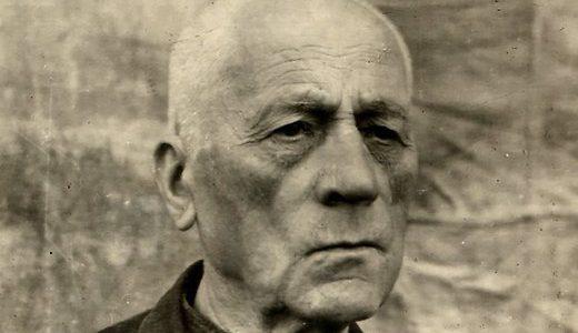Sovietų valdžios persekiotas ir padėjęs gelbėti žydus vyskupas T.Matulionis paskelbtas palaimintuoju
