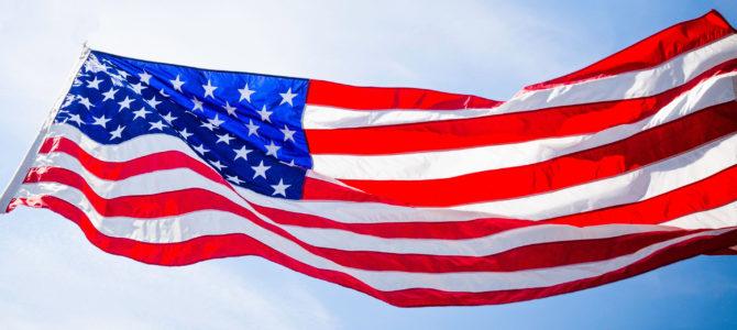 JAV ambasadoje, Vilniuje, Nepriklausomybės dienos šventėje dalyvavo LŽB nariai