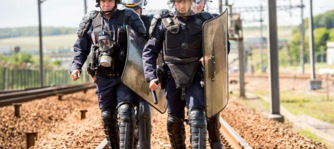 Žydės nužudymas Prancūzijoje pakurstė diskusijas dėl terorizmo apibrėžimo