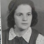 Teta Ete Benjaminovichiute