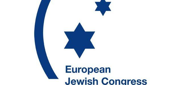 Susirūpinta dėl antisemitinių išpuolių Lenkijoje