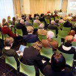 Konferencija (1) (2)
