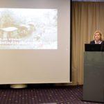 Konferencija (6)