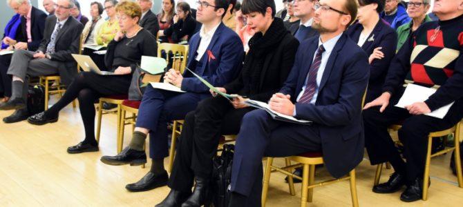 7-osios litvakų dienos Londone kviečia giliau susipažinti su litvakų indėliu į pasaulio meną