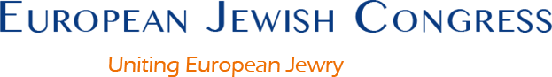 European Jewish Congress President Calls on Portuguese Parliament Not to Harm Sephardi Citizenship law