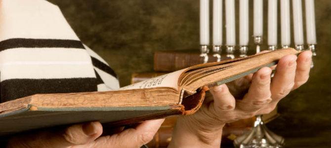 Chanuka ir žydų istorijos paradigmos pagal Ravą Josefą B. Soloveičiką