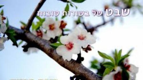 Dvasinis Švat mėnesio darbas
