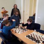 Šachmatai100 20180225_150255 (1)