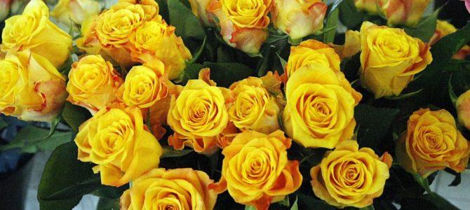 Sveikiname Jokūbą Bastunskį su 70-uoju gimtadieniu
