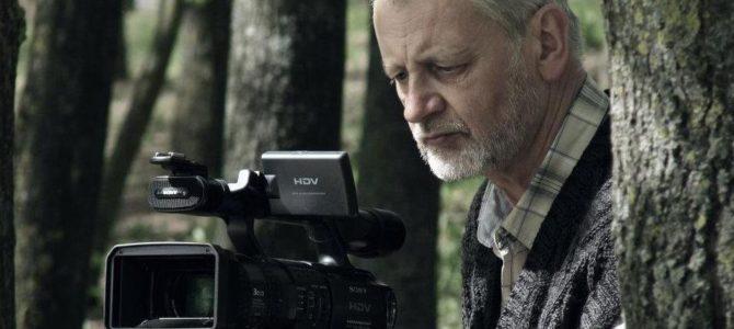 """Премьера документального фильма """"Мой Вилне"""" в Еврейской общине Литвы"""