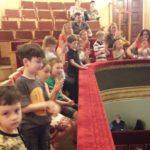 Teatras DubiIMG-20180513-WA0007