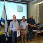 Turnyras Izraeliui 4