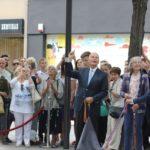 Kaunas IMG_2005