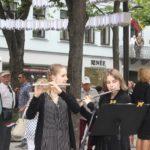 KaunasIMG_2068