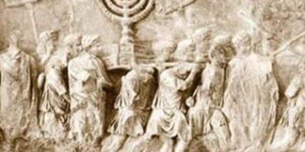 Savaitės Toros straipsnis apie  9-ąją Avo mėnesio dieną