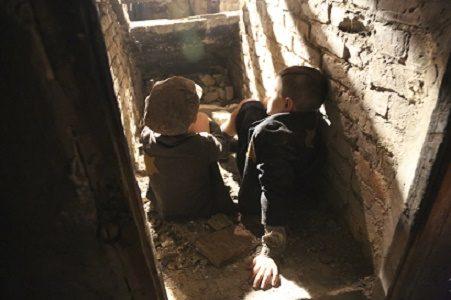 """Filmo """"Gerasis nacis"""" premjeroje – nepaprasta Vilniaus žydus gelbėjusio nacių karininko istorija"""