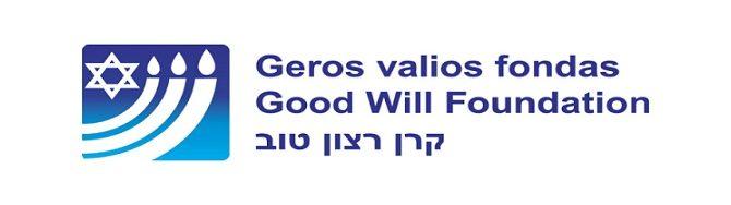 Investuojamos Geros valios fondo lėšos