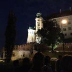 I Krakow 4MG_0399 (1)