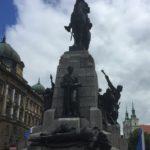 Krakow 4IMG_6454