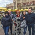 Krakow 4IMG_6467