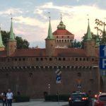 KrakowIMG_0353