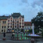 KrakowIMG_0362