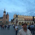 KrakowIMG_0363 (1)
