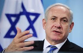 Į Lietuvą istorinio vizito atvyksta Izraelio premjeras B. Netanyahu