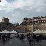 WarszawaIMG_0324