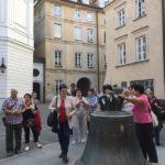 WarszawaIMG_0334