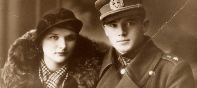 Toliau krapšto seną žaizdą: Generolas Vėtra tampa išbandymu Lietuvai