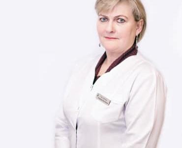 Šiaulių apskrities Žydų bendruomenės senjorai kardiologės paskaitoje