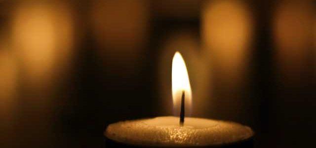 В возрасте 77 лет скончался узник Сиона Натан Альтман
