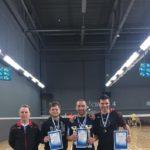 2018-11-25 badmintonas-2