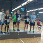 2018-11-25 badmintonas-4