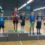2018-11-25 badmintonas-6