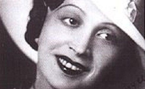 Legendinę Nadeždą Dukstulskaitę prisimena jos mokiniai