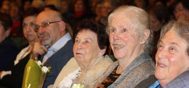 Kauno žydų bendruomenės atkūrimo 30-mečio minėjimas ir kiti svarbūs įvykiai (papildyta)