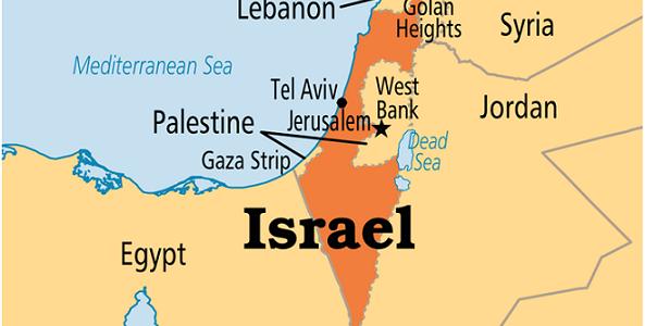 Įmonė ieško klientų aptarnavimo specialistų Hebrajų kalba (žodžiu ir raštu)