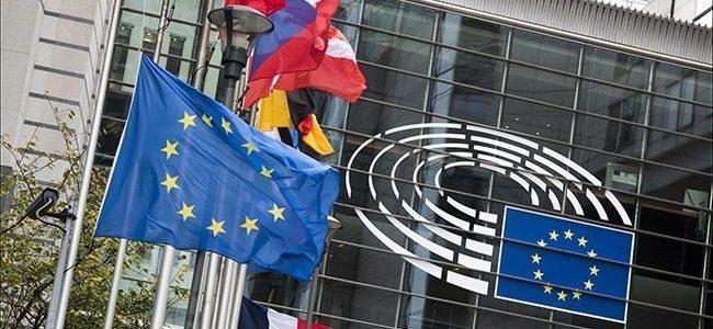 Европейский еврейский конгресс призвал ЕС к реальной борьбе с антисемитизмом