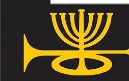 Kviečiame į Vilniaus sinagogą  uždegti  antrąją  Chanukos žvakę