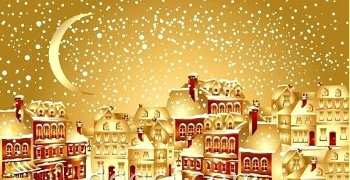Holiday Greetings from the Kaunas Jewish Community
