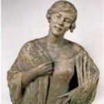 marija-dillon-1858-1932