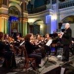 sinagogai 115 (12)orkestras