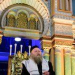 sinagogai 115 (16)