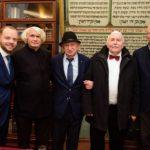 sinagogai 115 (21)
