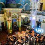 sinagogai 115 (5)